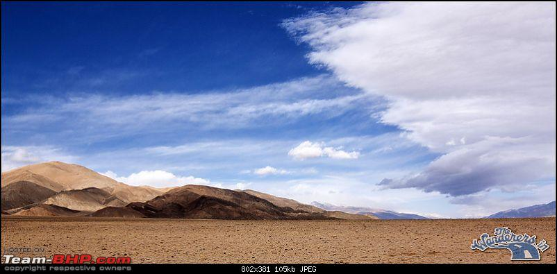 """Self-Drive Expedition Travel-Ladakh and cold desert Changthang in """"off-season"""" Oct 10-img_6655.jpg"""