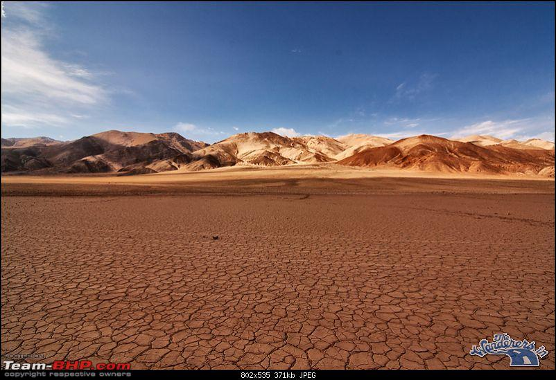 """Self-Drive Expedition Travel-Ladakh and cold desert Changthang in """"off-season"""" Oct 10-img_6662v1.jpg"""