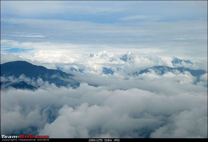 mountains, forests, rains and a little trouble-32.jpg