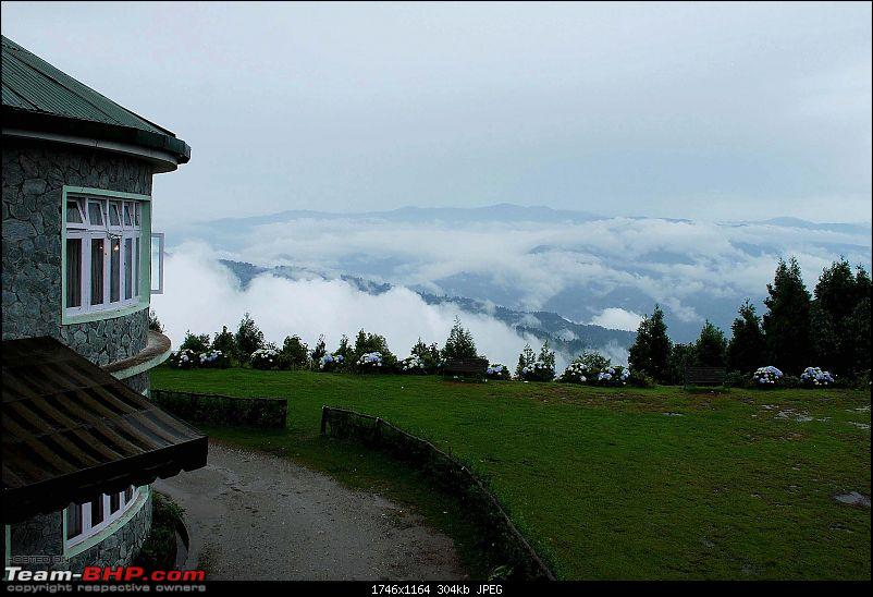 mountains, forests, rains and a little trouble-29a.jpg