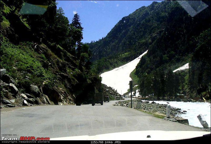 Hawk-On-Fours� (H-4�) Roadtrip:  Leh(t)'s go to Ladakh & Srinagar with QuickSilver.-sonamarg-0k100.jpg