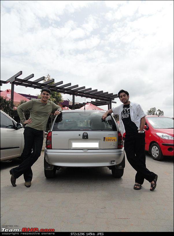 A man's gotta do what a man's gotta do : Night drive to Chikmagalur-dsc00720.jpg