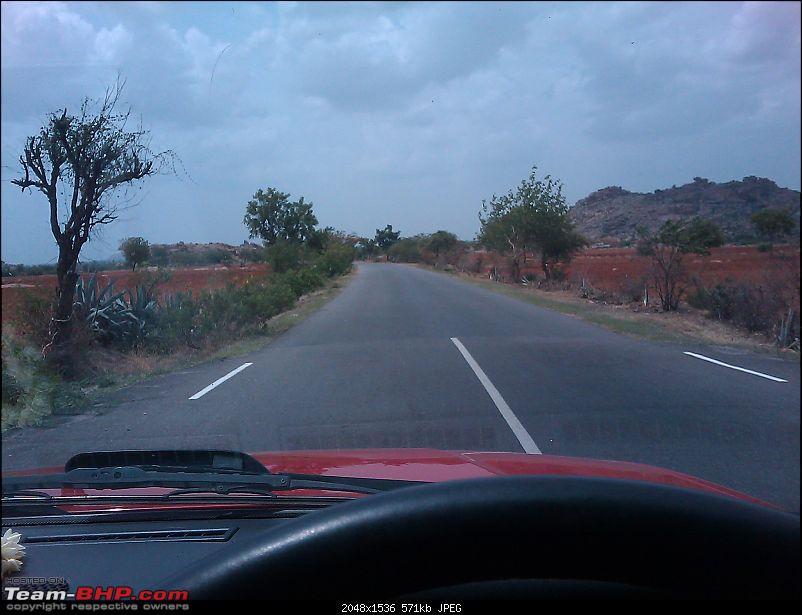 Bangalore - Mantralaya - Bangalore-imag_1347.jpg