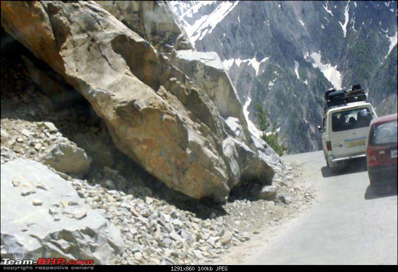 Hawk-On-Fours� (H-4�) Roadtrip:  Leh(t)'s go to Ladakh & Srinagar with QuickSilver.-zojila-climb-2.jpg