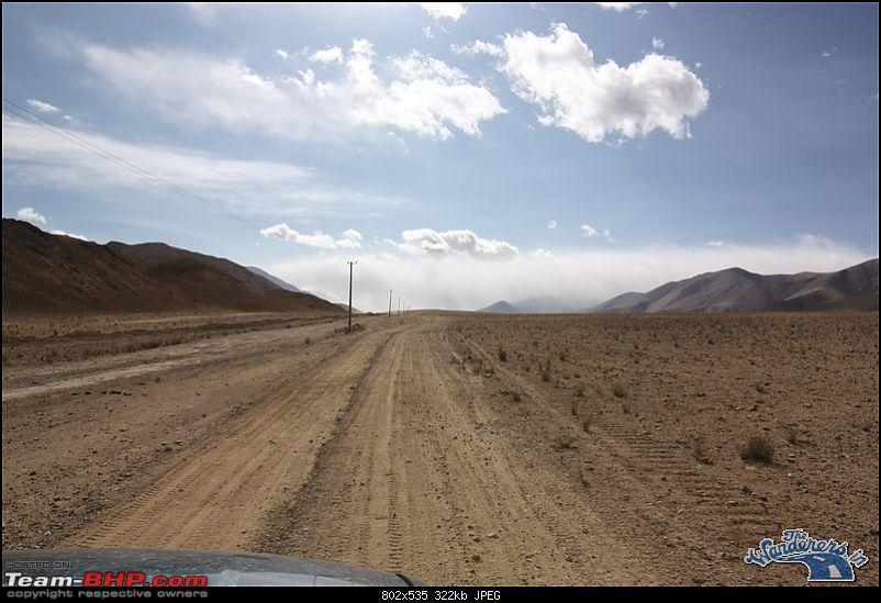 """Self-Drive Expedition Travel-Ladakh and cold desert Changthang in """"off-season"""" Oct 10-img_6694.jpg"""