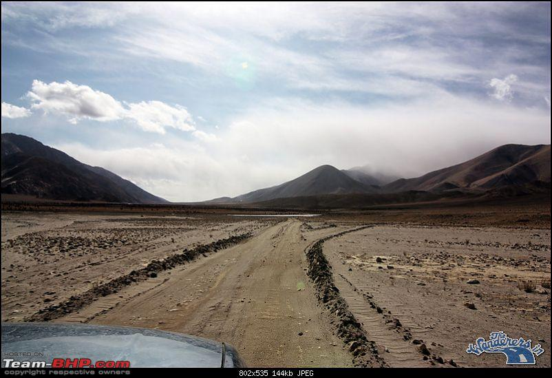 """Self-Drive Expedition Travel-Ladakh and cold desert Changthang in """"off-season"""" Oct 10-img_6711.jpg"""