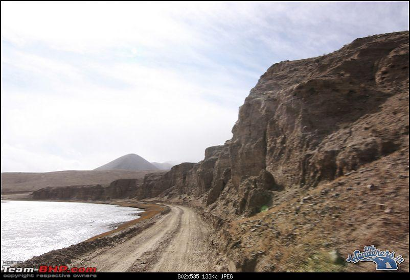 """Self-Drive Expedition Travel-Ladakh and cold desert Changthang in """"off-season"""" Oct 10-img_6717.jpg"""