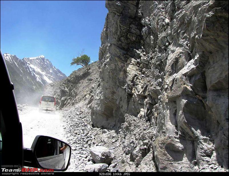 Hawk-On-Fours� (H-4�) Roadtrip:  Leh(t)'s go to Ladakh & Srinagar with QuickSilver.-zojila-climb-22.jpg
