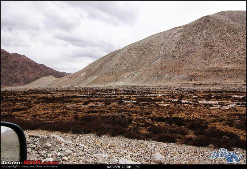 "Self-Drive Expedition Travel-Ladakh and cold desert Changthang in ""off-season"" Oct 10-img_6750.jpg"