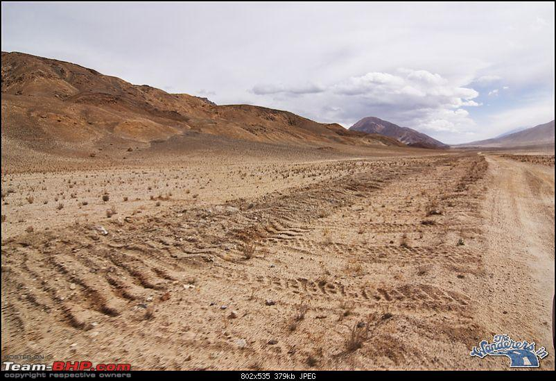 """Self-Drive Expedition Travel-Ladakh and cold desert Changthang in """"off-season"""" Oct 10-img_6797.jpg"""