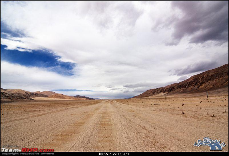 """Self-Drive Expedition Travel-Ladakh and cold desert Changthang in """"off-season"""" Oct 10-img_6802.jpg"""