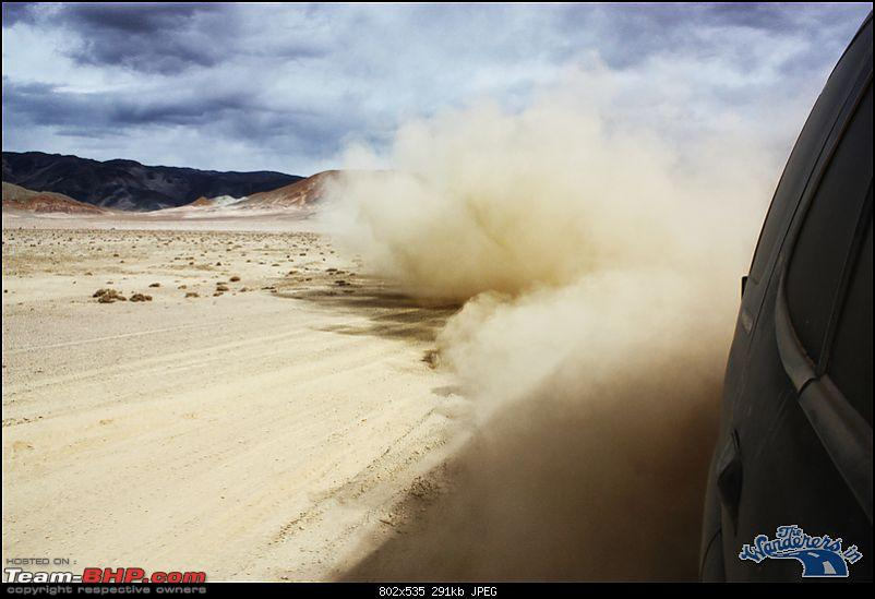 """Self-Drive Expedition Travel-Ladakh and cold desert Changthang in """"off-season"""" Oct 10-img_6868.jpg"""