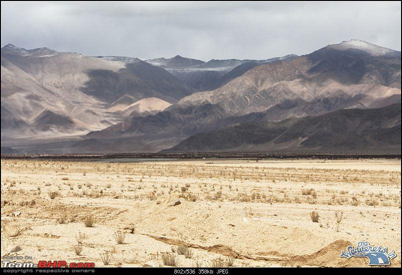 """Self-Drive Expedition Travel-Ladakh and cold desert Changthang in """"off-season"""" Oct 10-img_6910.jpg"""