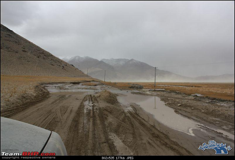 """Self-Drive Expedition Travel-Ladakh and cold desert Changthang in """"off-season"""" Oct 10-img_7017.jpg"""