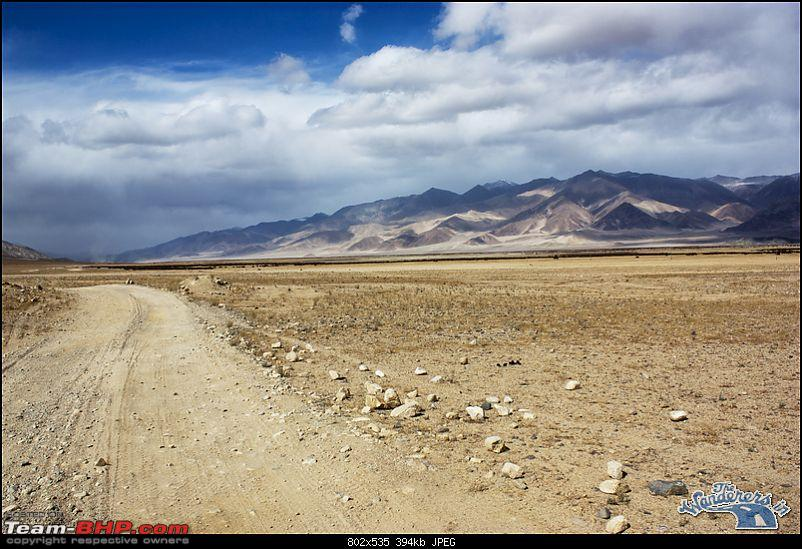 """Self-Drive Expedition Travel-Ladakh and cold desert Changthang in """"off-season"""" Oct 10-img_6926.jpg"""