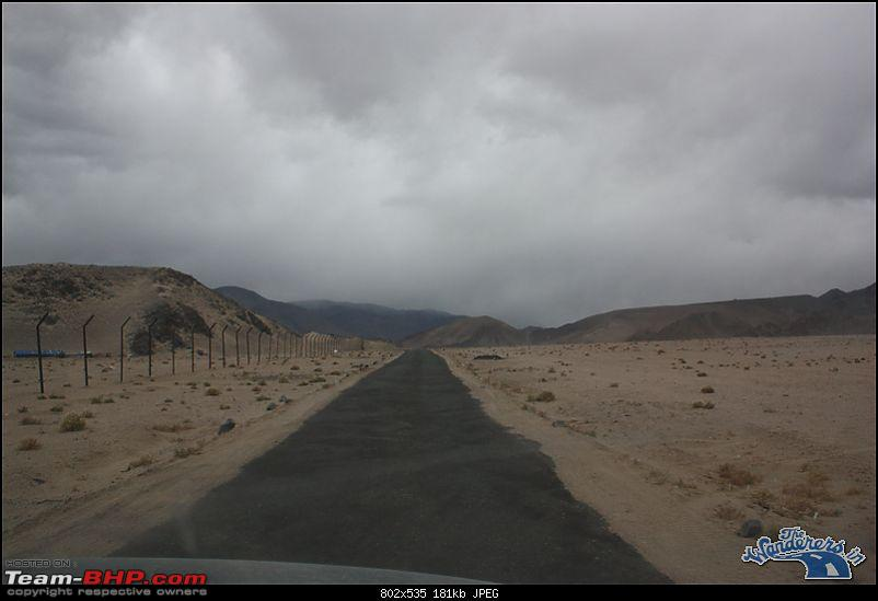 """Self-Drive Expedition Travel-Ladakh and cold desert Changthang in """"off-season"""" Oct 10-img_7048.jpg"""