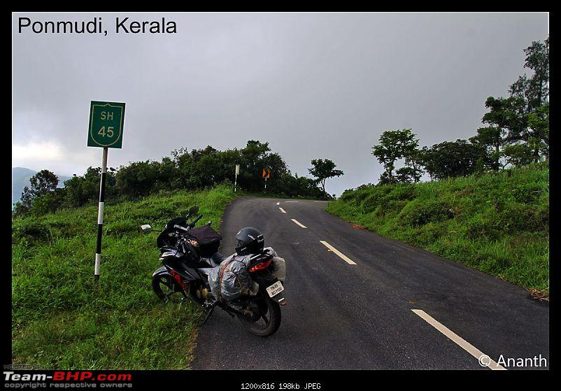 In Search Of �The God� � In God�s Own Country, Kerala-img_0667.jpg