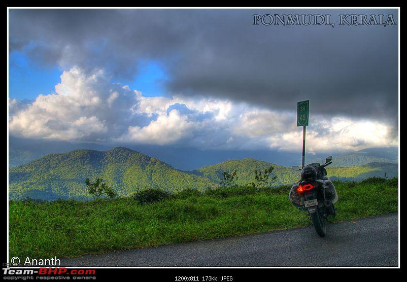 """In Search Of """"The God"""" – In God's Own Country, Kerala-img_0669_70_71_tonemapped.jpg"""