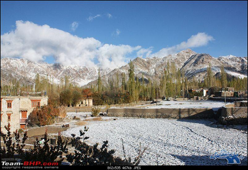 """Self-Drive Expedition Travel-Ladakh and cold desert Changthang in """"off-season"""" Oct 10-img_7069.jpg"""