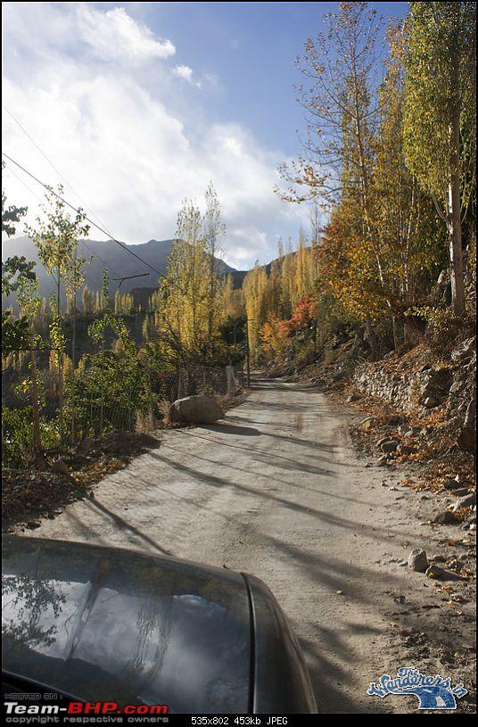 """Self-Drive Expedition Travel-Ladakh and cold desert Changthang in """"off-season"""" Oct 10-img_7169.jpg"""