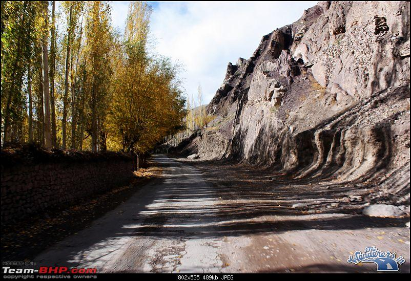 """Self-Drive Expedition Travel-Ladakh and cold desert Changthang in """"off-season"""" Oct 10-img_7115.jpg"""