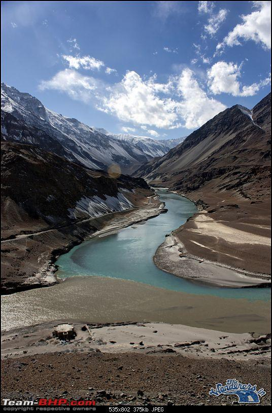 """Self-Drive Expedition Travel-Ladakh and cold desert Changthang in """"off-season"""" Oct 10-img_7091.jpg"""