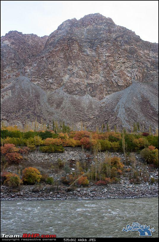 """Self-Drive Expedition Travel-Ladakh and cold desert Changthang in """"off-season"""" Oct 10-img_7205.jpg"""