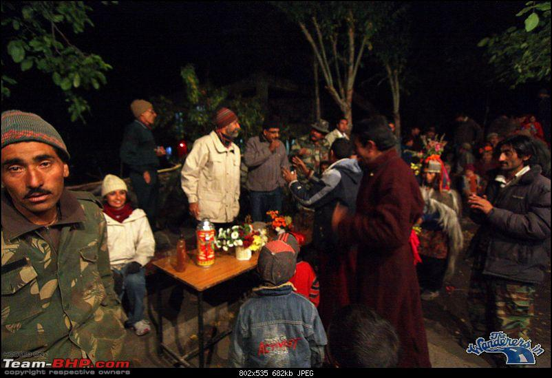 """Self-Drive Expedition Travel-Ladakh and cold desert Changthang in """"off-season"""" Oct 10-festival_68.jpg"""