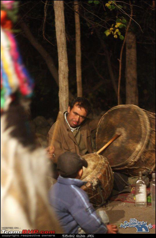 """Self-Drive Expedition Travel-Ladakh and cold desert Changthang in """"off-season"""" Oct 10-festival_306.jpg"""
