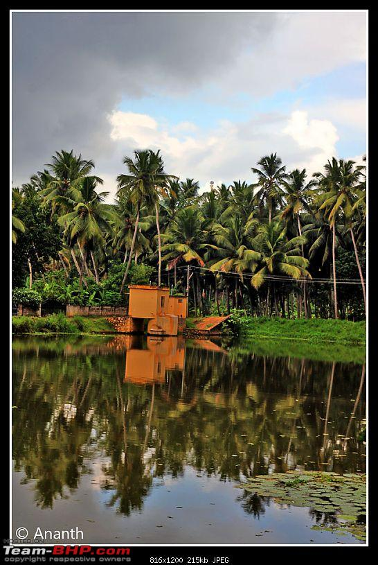 In Search Of �The God� � In God�s Own Country, Kerala-img_0153.jpg