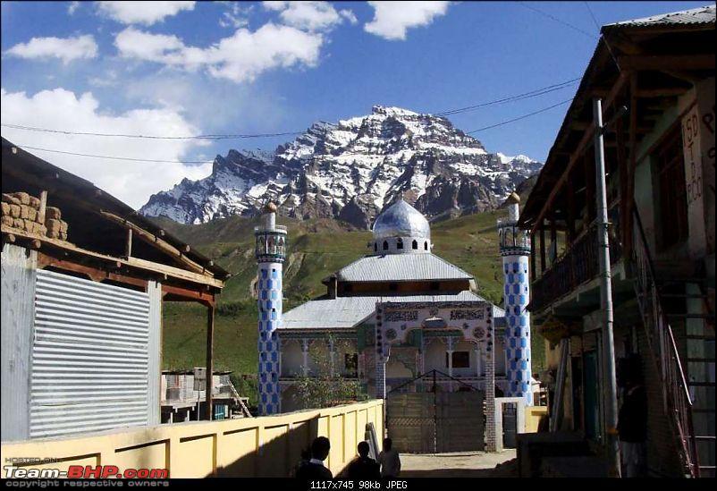 Hawk-On-Fours� (H-4�) Roadtrip:  Leh(t)'s go to Ladakh & Srinagar with QuickSilver.-drastokargil-5k100.jpg