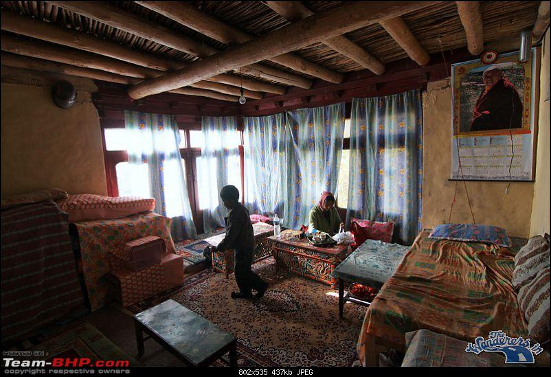 """Self-Drive Expedition Travel-Ladakh and cold desert Changthang in """"off-season"""" Oct 10-img_7647.jpg"""
