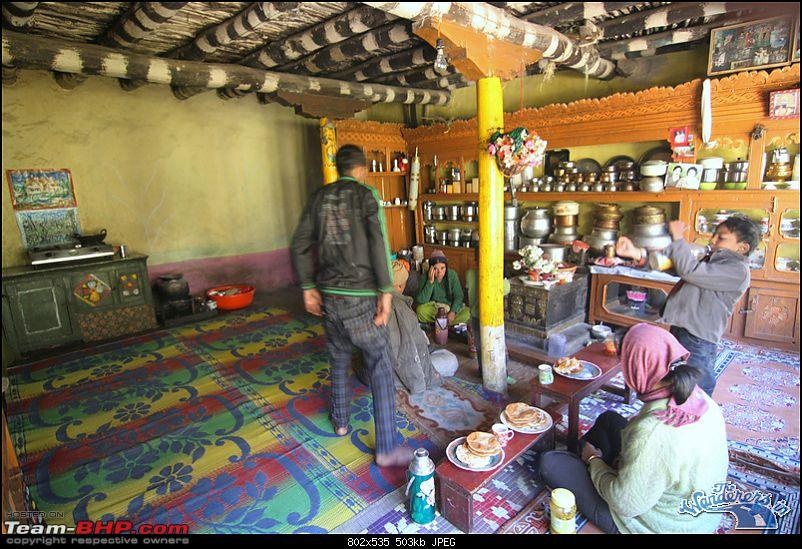 """Self-Drive Expedition Travel-Ladakh and cold desert Changthang in """"off-season"""" Oct 10-img_7661.jpg"""