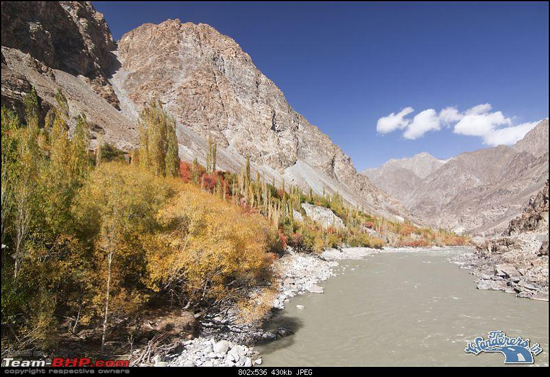 """Self-Drive Expedition Travel-Ladakh and cold desert Changthang in """"off-season"""" Oct 10-img_7699.jpg"""