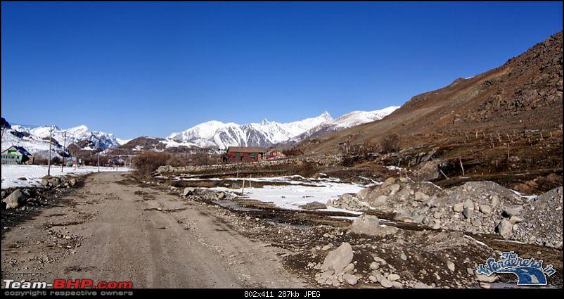 """Self-Drive Expedition Travel-Ladakh and cold desert Changthang in """"off-season"""" Oct 10-img_7826.jpg"""