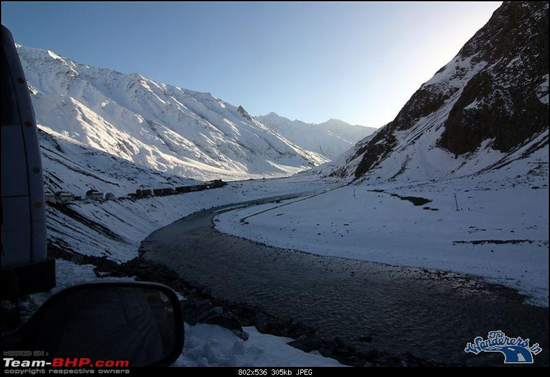 """Self-Drive Expedition Travel-Ladakh and cold desert Changthang in """"off-season"""" Oct 10-img_7855.jpg"""