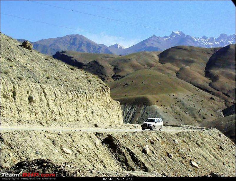 Hawk-On-Fours® (H-4®) Roadtrip:  Leh(t)'s go to Ladakh & Srinagar with QuickSilver.-kargilbudhkharbu-4k100.jpg