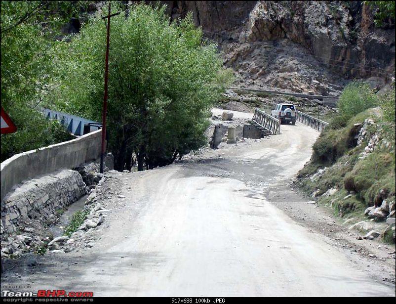 Hawk-On-Fours® (H-4®) Roadtrip:  Leh(t)'s go to Ladakh & Srinagar with QuickSilver.-kargilbudhkharbu-21k100.jpg
