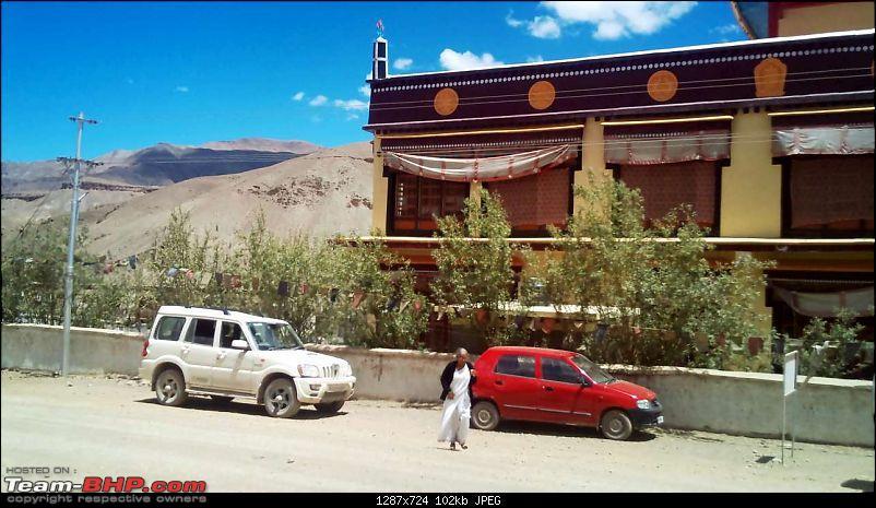 Hawk-On-Fours® (H-4®) Roadtrip:  Leh(t)'s go to Ladakh & Srinagar with QuickSilver.-kargilbudhkharbu-25k100.jpg