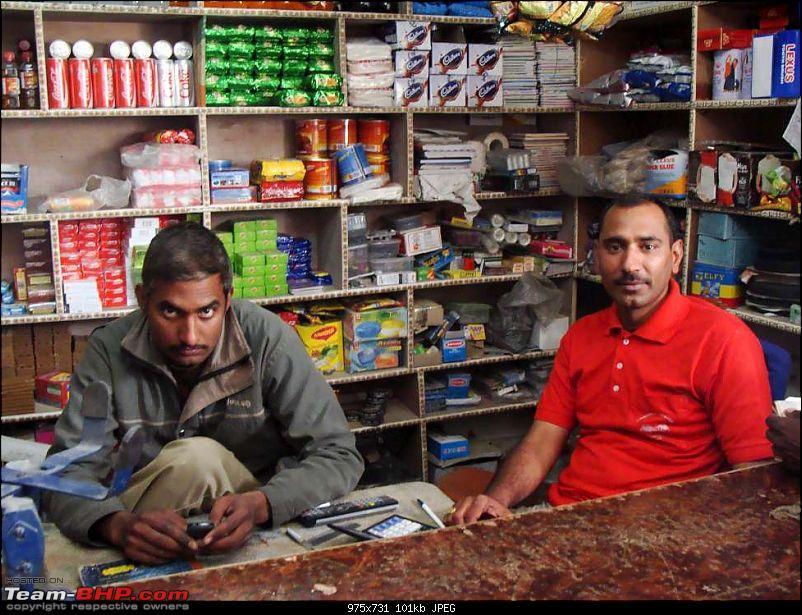 Hawk-On-Fours® (H-4®) Roadtrip:  Leh(t)'s go to Ladakh & Srinagar with QuickSilver.-kargilbudhkharbu-27k100.jpg