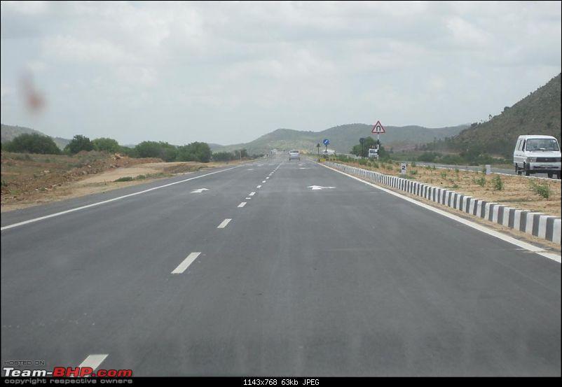 A week long Chutti during Monsoon. 1980 kms drive to Mysore-Ooty-Coonor & Devashola-img_0726.jpg