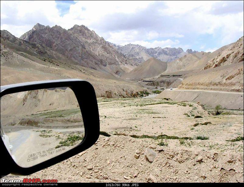 Hawk-On-Fours® (H-4®) Roadtrip:  Leh(t)'s go to Ladakh & Srinagar with QuickSilver.-fotu-la-3k100.jpg