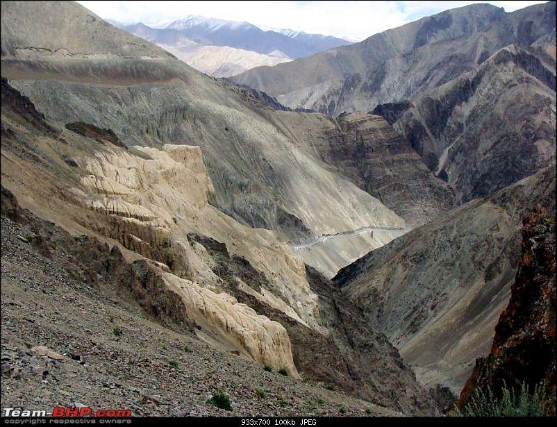 Hawk-On-Fours® (H-4®) Roadtrip:  Leh(t)'s go to Ladakh & Srinagar with QuickSilver.-6.jpg