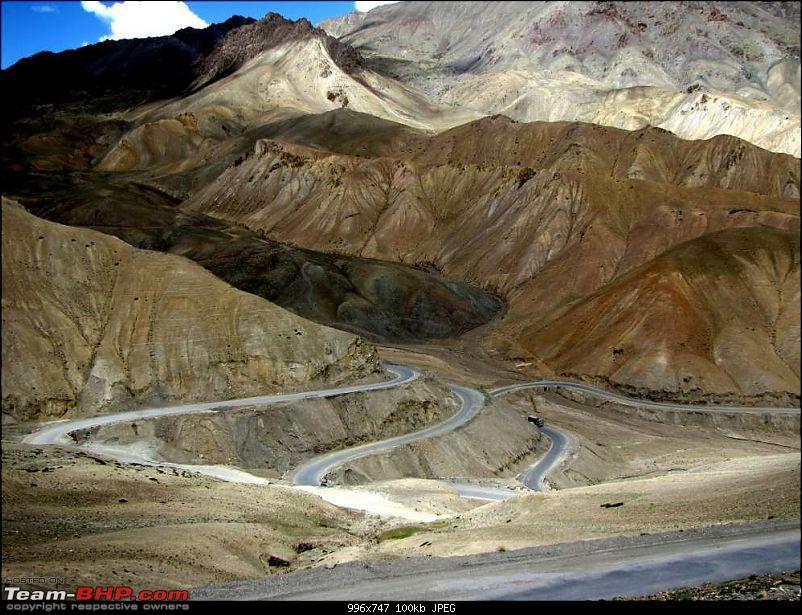 Hawk-On-Fours® (H-4®) Roadtrip:  Leh(t)'s go to Ladakh & Srinagar with QuickSilver.-8.jpg