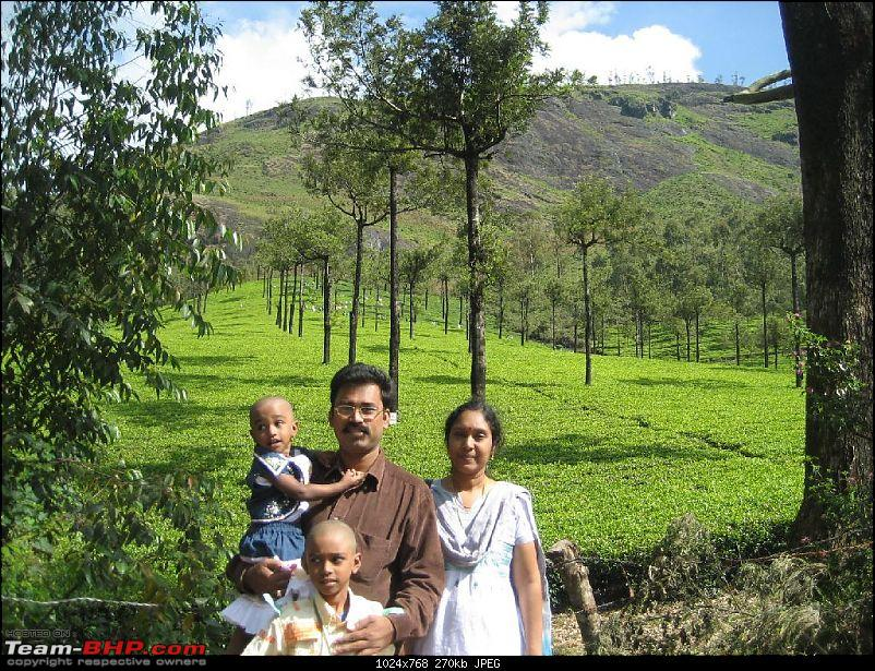 Yet another visit to God's Own Country - MUNNAR!!!-img_4453.jpg