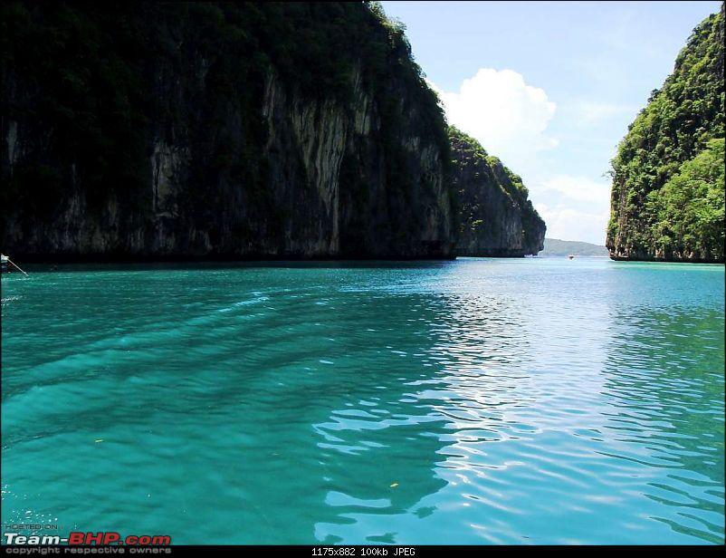 10 days across Thailand (2009) - and 8 more days (2011)-phiphimaya-12k100.jpg