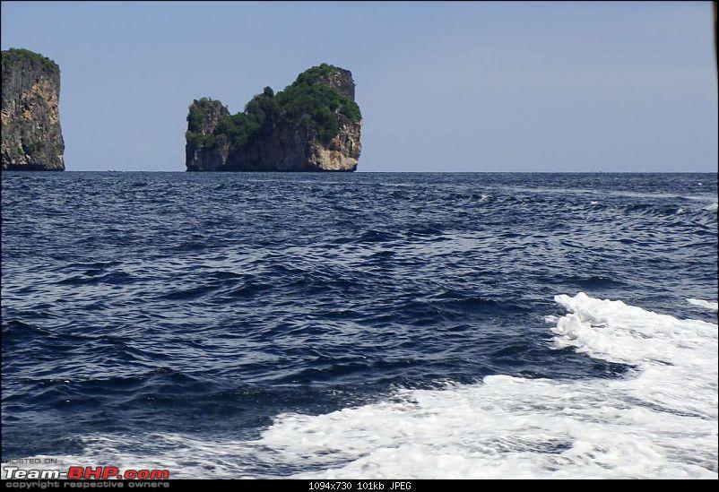 10 days across Thailand (2009) - and 8 more days (2011)-phiphimaya-23k100.jpg