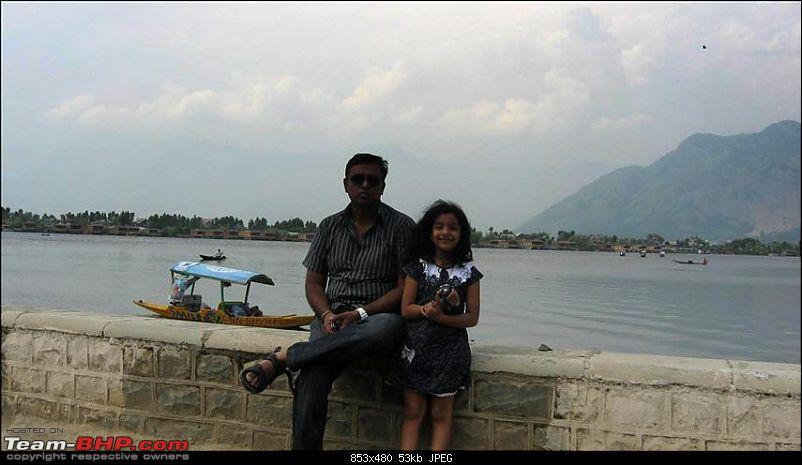 Finally Leh(ed) June 2011 : Delhi - Srinagar - Leh - Manali - Delhi-img_9941.jpg