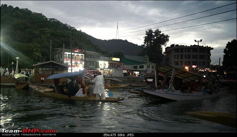 Finally Leh(ed) June 2011 : Delhi - Srinagar - Leh - Manali - Delhi-17062011644.jpg
