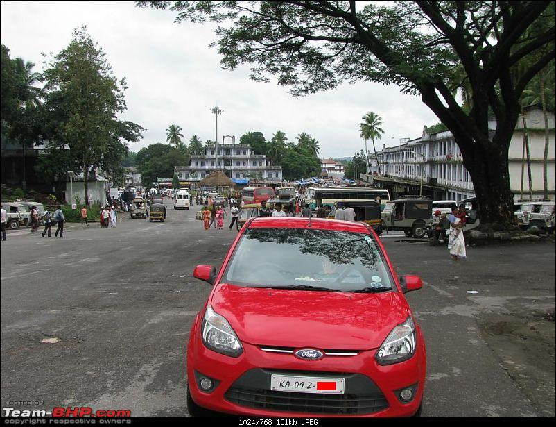 Weekend Drive to Udupi-img_4072.jpg